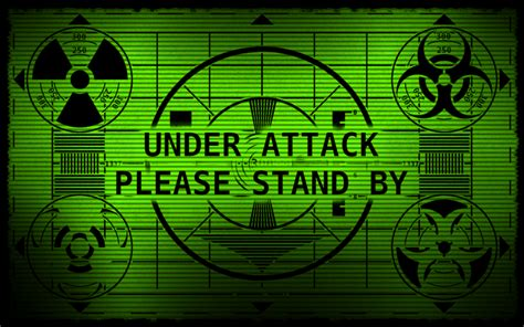 stand by attack stand by by hederahelix31415927 on