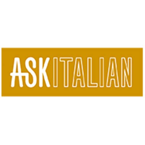 Ask Gift Card - ask italian restaurant gift cards and gift vouchers restaurant choice