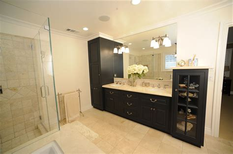Custom Bathroom Cabinets The Wood Connection Inspiration Custom Kitchen Bathroom And Home Cabinet Ideas Gallery
