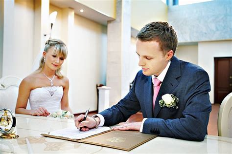 Hochzeitsfotos Standesamt by Hochzeitsbilder Ideen F 252 R Hochzeitsfotos Rec Orders