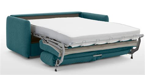 Mattress For Sofa Bed Sofa Bed With Sprung Mattress Furniture Dubai Uae Modern Thesofa