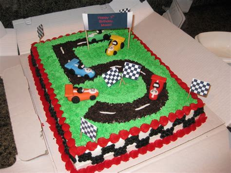 cars cake updated with pictures babycenter