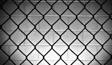 black and white octagon wallpaper epf 96 octagon hd images 40 free large images