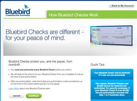Upgrade My Vanilla Visa Gift Card - amex bluebird free checks and check writing