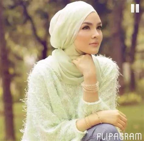 tutorial hijab ria miranda ria miranda she s complete perfection hijabers style