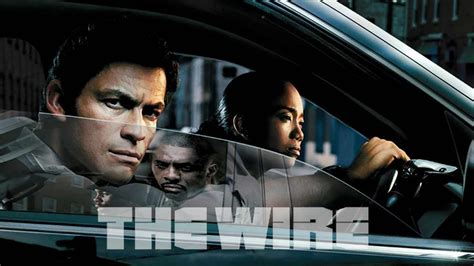 the wire 2002 2008 remastered 720p 2ch psa