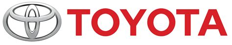 toyota logo toyota logos brands and logotypes