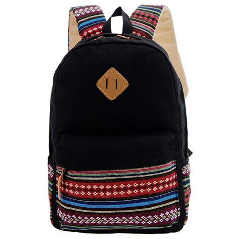 Ransel Dc 1 tas ransel backpack korea black jakartanotebook