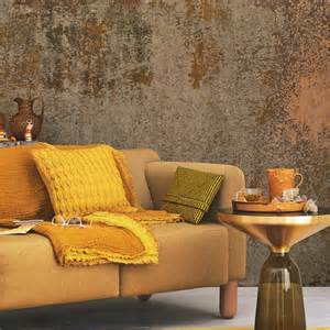 mustard living room yellow and mustard living room living room decorating