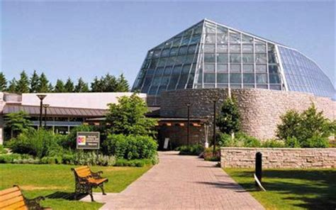 butterfly gardens niagara falls 17 best images about butterfly houses on
