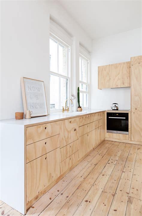 apartments  modern minimalist japanese style