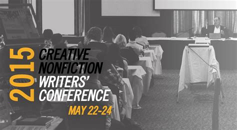 creative nonfiction researching and crafting stories of real second edition books the 2015 creative nonfiction writers conference