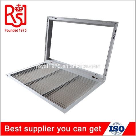 return air linear diffuser list manufacturers of linear diffuser hvac grille buy