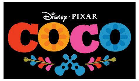 Home And Garden Art Seattle - disney pixar coco in theatres 11 22 17 teaser trailer released