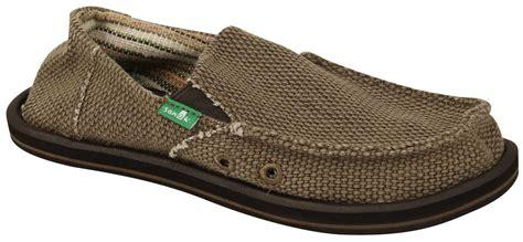 snooks shoes for sanuk vagabond boys sidewalk surfer brown for sale at