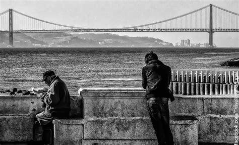 imagenes blanco estoril fotos de lisboa en blanco y negro turismo en portugal