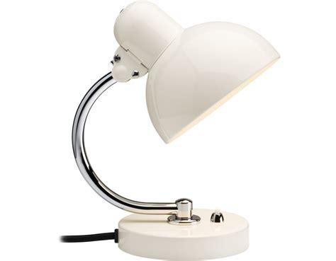 Desk Lamp Small Bulb Kaiser Idell Small Table Lamp Hivemodern Com