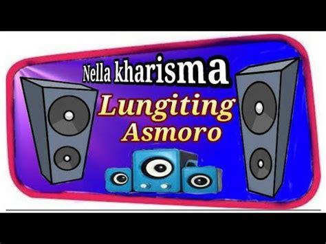 download lagu nella kharisma manise asmoro mp3 download nella kharisma lungiting asmoro mp3 stafaband