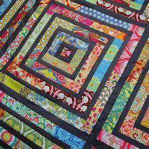 Jelly Roll Quilting Ideas by Jelly Roll Quilt Quilts Quilts Quilts