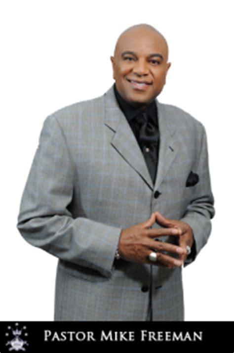 pastor mike freeman house dr michael freeman jericho city of praise