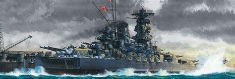 ship yamato battleship yamato imperial japanese navy pinterest