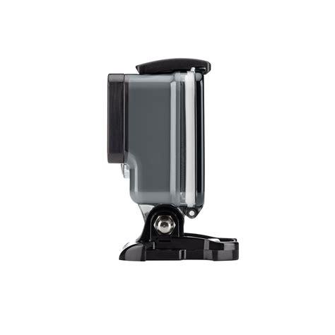 Kamera Gopro 4 gopro arvostelut gopro kamera arvostelu