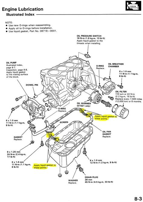 Switch Grand Civic 92 honda accord map sensor location 92 free engine image for user manual