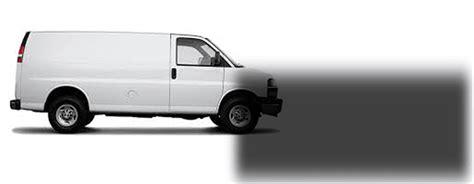 Upholstery Cleaning Grand Rapids Mi Fleet Services Grand Rapids Mi Breton Auto Wash