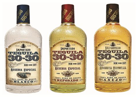 tequila mexican song pictures to pin on pinterest pinsdaddy