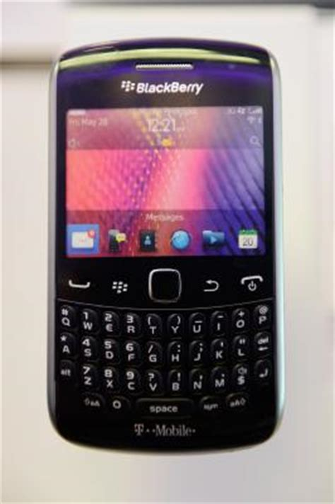 reset blackberry curve how to reset a blackberry curve when it doesn t turn on