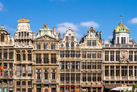Mba In Belgium Universities by Mba Event Brussels September 28 2017