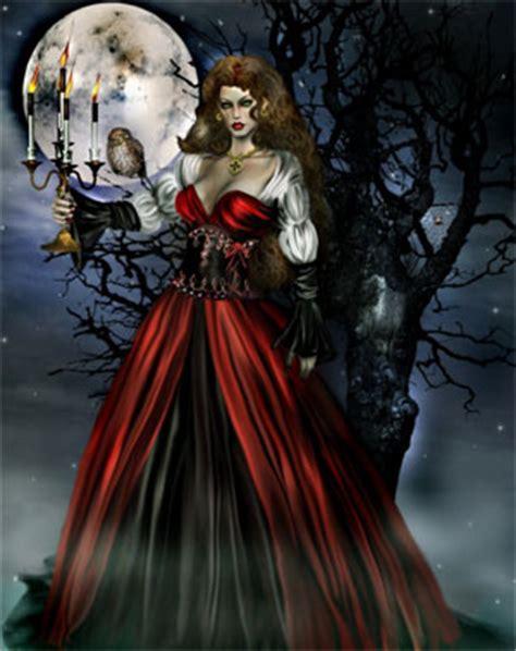 imagenes goticas brujas im 225 genes de brujas im 225 genes