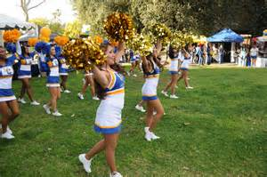 Find Ucr Inside Ucr Grab Your Kilt And Your Miniscotty And Get Ready For Homecoming 2014