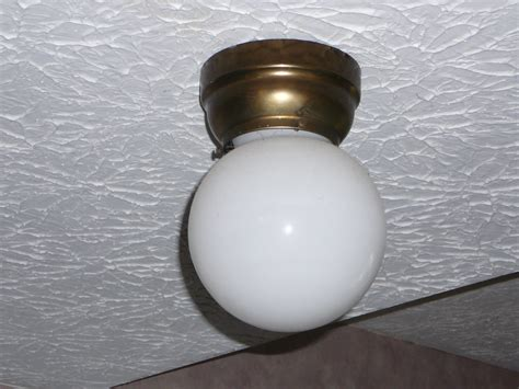 New Ceiling Lights New Ceiling Light Tiki Kirby Stanlee