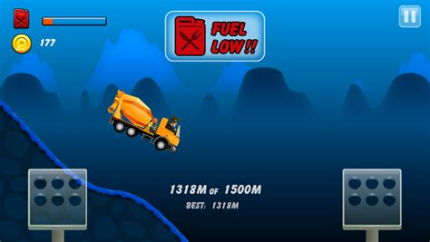 download game hill climb racing mod v1 27 0 hill climb racing v1 27 0 mod money fuel ad free