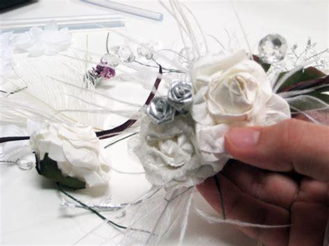 Corsage wristlets michael's crafts