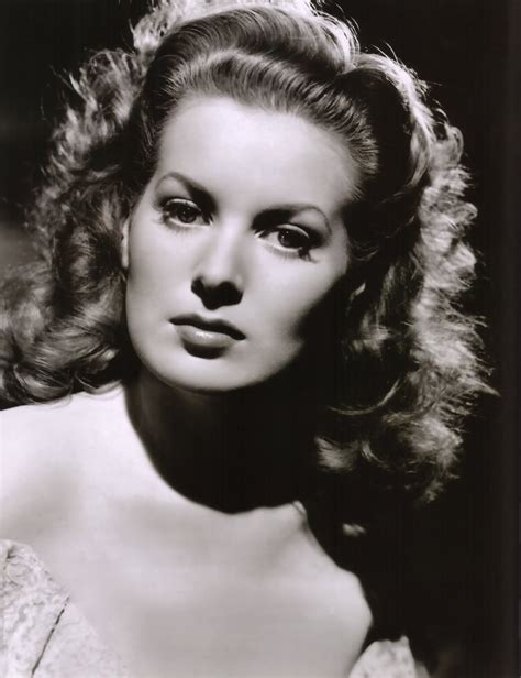 old hollywood stars maureen o hara images maureen o hara hd wallpaper and background photos 11948427