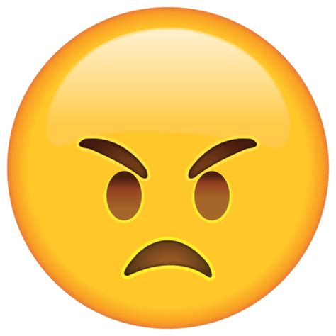 giant printable emojis download angry emoji icon emoji island