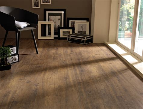 pavimento gres legno marmo o parquet quale pavimento scegliere
