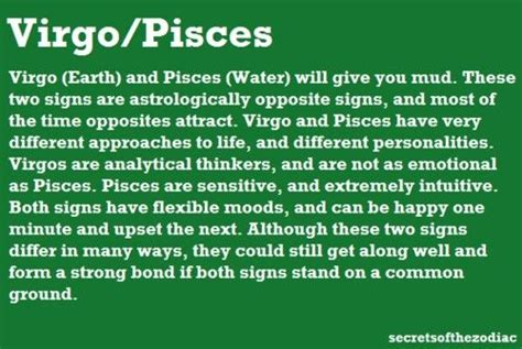 cancer man pisces woman in bed capricorn woman in bed aries woman capricorn man a tough stubborn relationship the