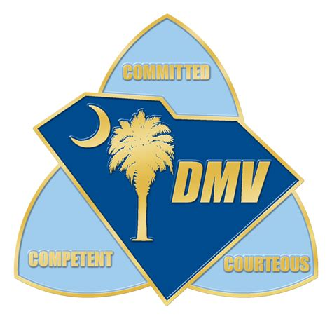 south carolina boat registration renewal south carolina department of motor vehicle impremedia net