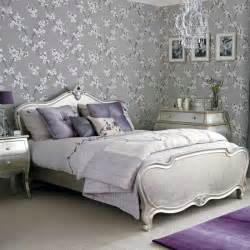 Lavender And Gray Bedroom Grey Bedroom Furniture Bedroom Furniture High Resolution