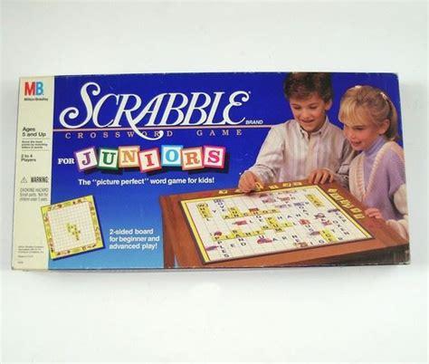 Southpaw Billy Jake Gyllenhaal Scrabble