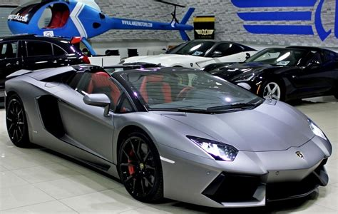 Lamborghini Aventador Lp700 4 For Sale Lamborghini Aventador Lp700 4 For Sale Occasion