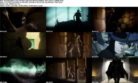 thor film part 1 snaggate film thor and loki blood brothers 2011 part 1 4