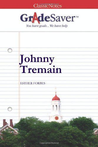 Johnny Tremain Essay by 30 Curated Explorers Ideas By Lovetolink Explorers Unit Student Centered Resources And Curriculum