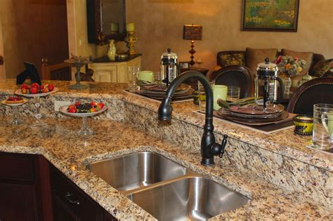 Corian Vs Quartz Countertops by How Durable Is Quartz Countertops Home Improvement