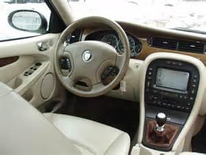 Xtype Jaguar Jaguar X Type Price Modifications Pictures Moibibiki