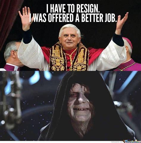 Darth Sidious Meme - image gallery sidious meme