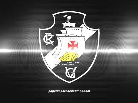 da gama vasco football